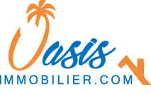 oasis immobilier
